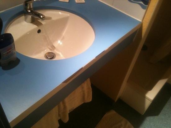 Chambre meuble bordeaux idee chambre ado petite meilleur for Natalys metz
