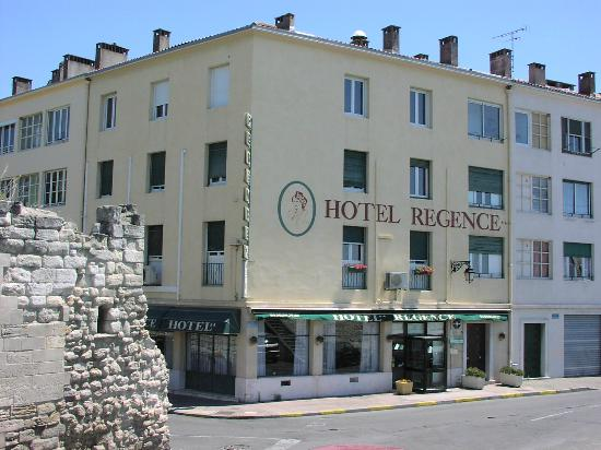 Photo of Le Regence Arles
