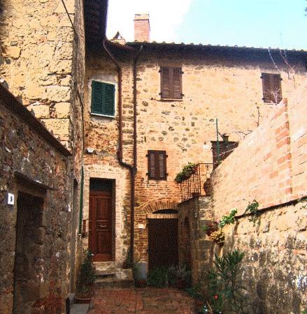 Casa del Nocio 사진