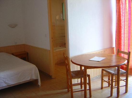 Hotel Residence Caranella Village: Hotel / Residence Caranella Village (Résid. 29)