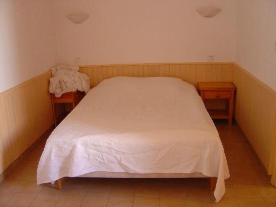 Hotel Residence Caranella Village : Hotel / Residence Caranella Village (Résid. 29)