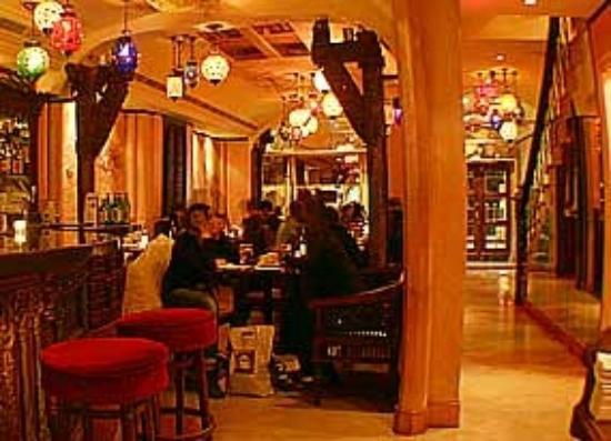 Tripadvisor Montreal Indian Restaurants