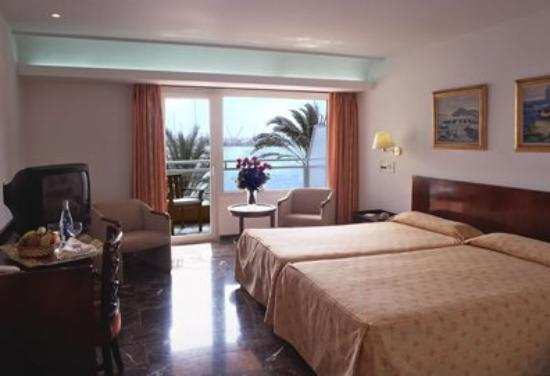 Photo of Hotel Mirador Palma