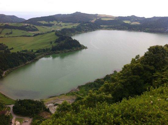Belazorica Azores Tours照片