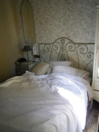 Cambados, Espanha: habitacion 103
