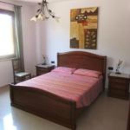 Bed & Breakfast La Pineta