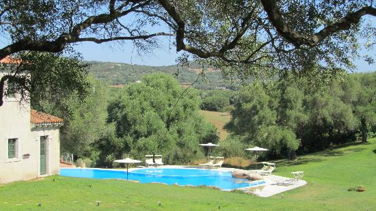 Hotel Stazzo Lu Ciaccaru: 18