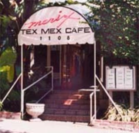 Foto de Marix Tex Mex Playa