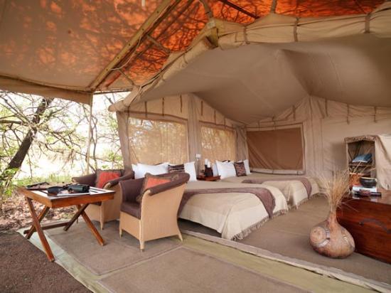 Photo of Kensington Endoro Ngorongoro Conservation Area