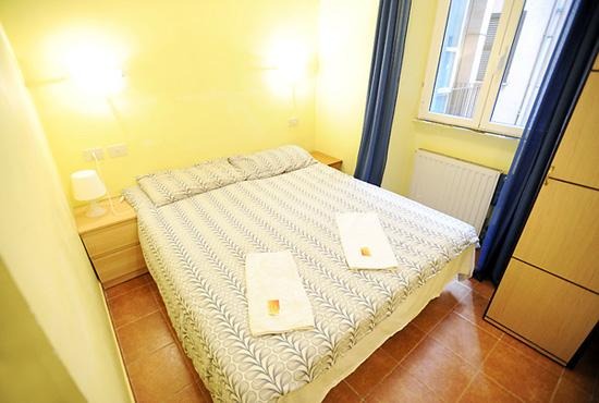 Photo of Ma Hostel Rome