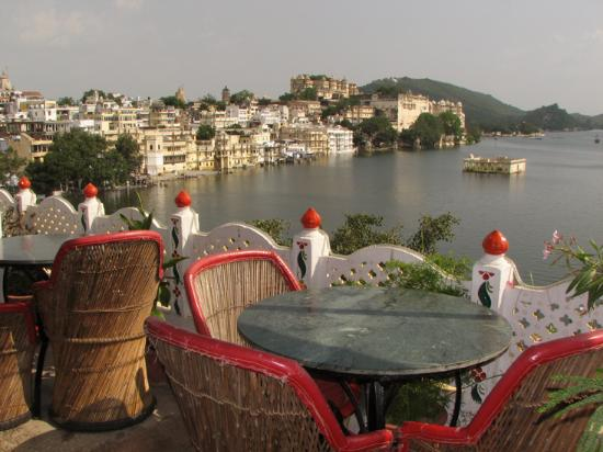 Photo of Dream Heaven Guest House Udaipur