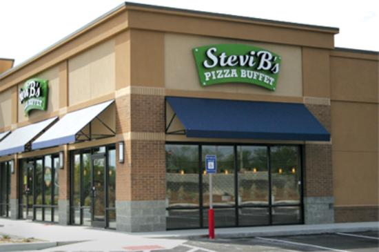 Stevi B's