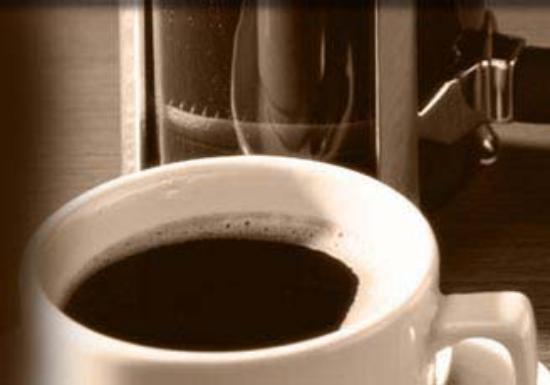 Photo of Coffee Shop Peet's Coffee & Tea at 19250 Nw Cornell Rd, Hillsboro, OR 97124, United States