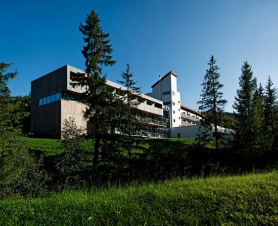 Photo of Asi-Lodge Steinberg am Rofan