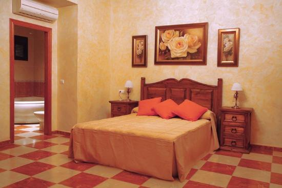 Hotel Julio