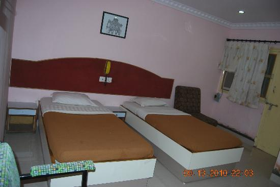 Photo of Hotel Ankur Diu