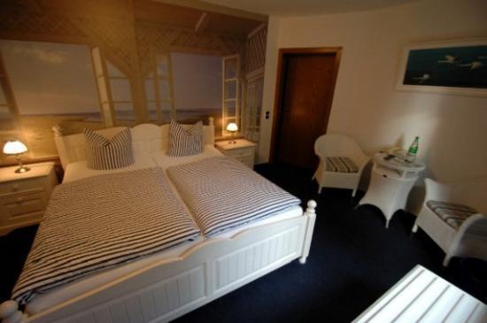 Hotel Hannen