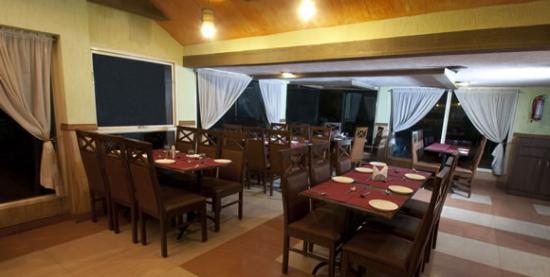 Photo of Surbee Resorts Mussoorie