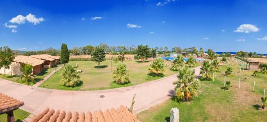 Photo of Rey Beach Club Muravera