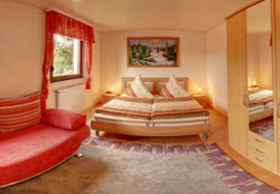 landhaus st johannisberg bad kreuznach bewertungen preisvergleich. Black Bedroom Furniture Sets. Home Design Ideas