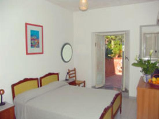 Photo of Hotel Gallodoro Taormina
