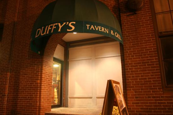 Duffy's Tavern & Grill Picture