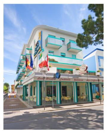 Photo of Hotel Villa Serena Jesolo Lido