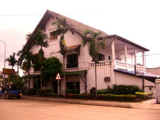 Photo of Sala Champa Hotel Pakse