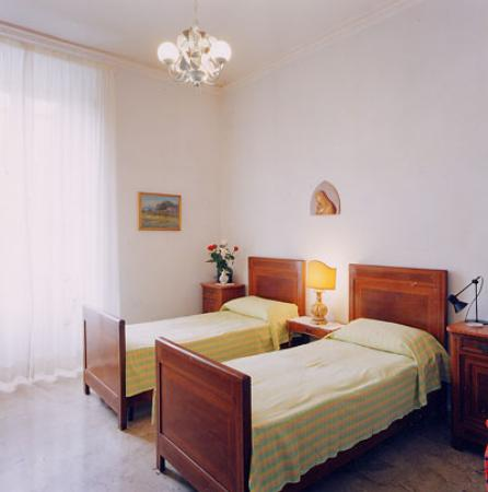 Photo of Zoli Massimo Bed and Breakfast Rome