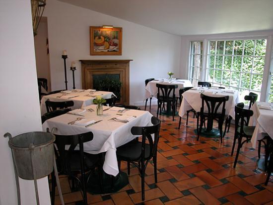 Foto de Fresco Italian Cafe