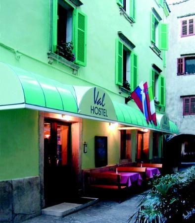 Photo of Val Hostel Piran