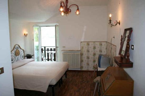 Photo of Hotel Miramonti Molveno