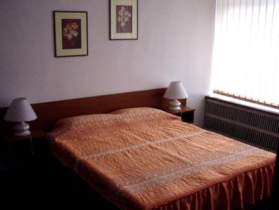 Photo of Hotel 2000 Timisoara