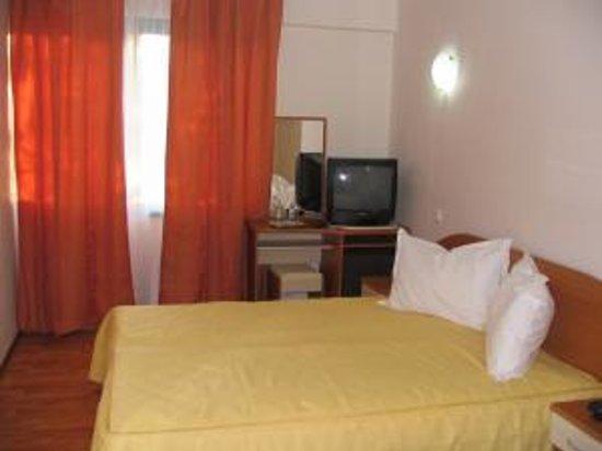 Photo of Aurora Hotel Baia Mare