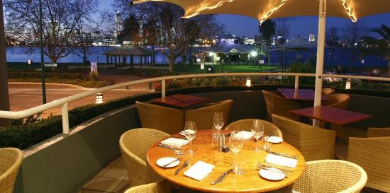 Raffles Hotel Photo