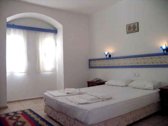Eski Yali Hotel 사진