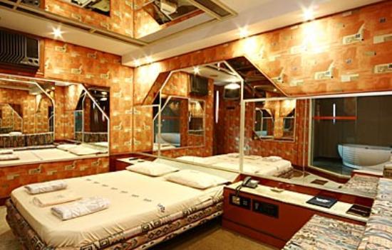Foto de Hotel Vanity