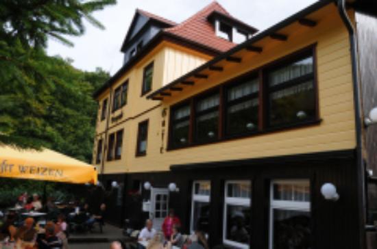 Beste Spielothek in Mendorf finden