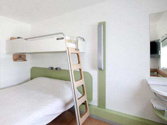 Photo of Etap Hotel Laon