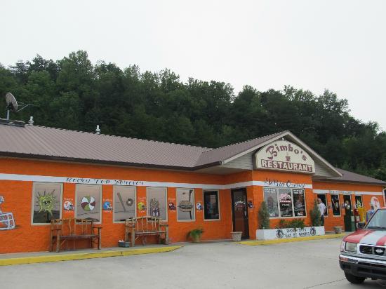 Dayton Tn Restaurants   Best Restaurants Near Me