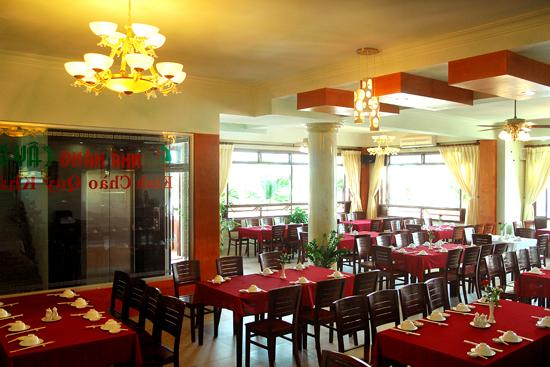 Truong Thinh Hotel Foto
