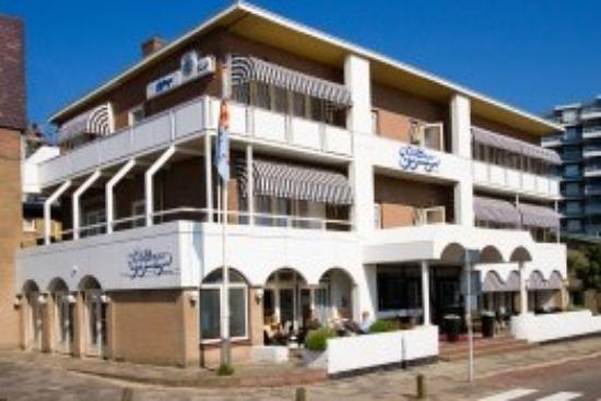 Photo of Hotel Golfzang Egmond aan Zee