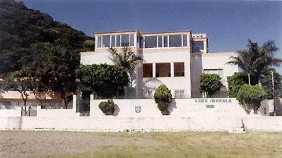 Photo of Lake Chapala Inn