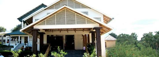 IORA - The Retreat,Kaziranga