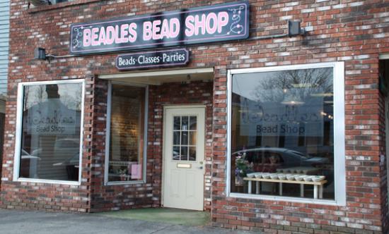 Beadle's
