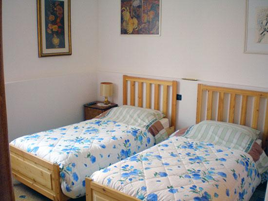 Bed&Breakfast Arcobaleno Photo