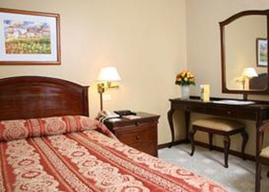 Hotel Sebastian 사진