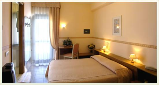 Photo of Hotel Serena Rieti