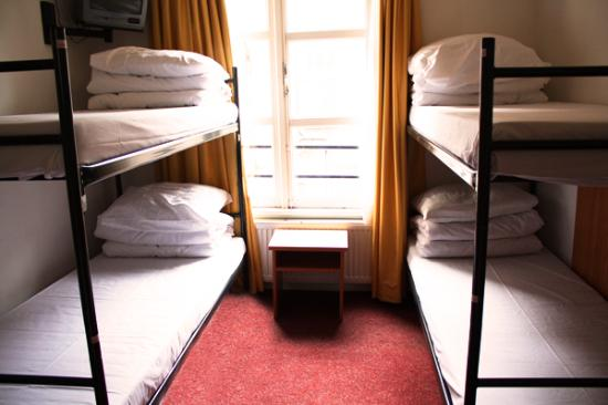 Hotel Mevlana Resmi