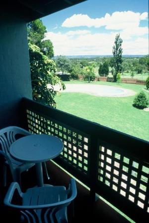 Camden Valley Golf Resort